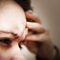 Cranial Osteopathy: Migraines and Headaches