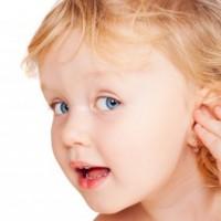 Ostéopathie, une réponse aux otites récurrentes des bébés