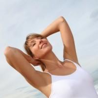 La respiration : comment l'utiliser pour son bien-être