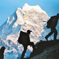 Céphalées d'altitude et ostéopathie