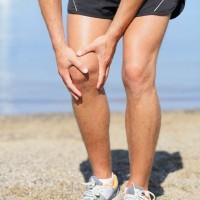 Douleurs et pathologies du genou dûes aux déséquilibres des chaînes musculaires et articulaires
