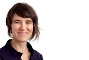 Élodie Lamouroux