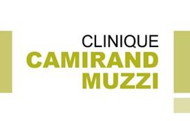 CliniqueCamirand Muzzi