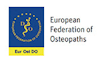European Federation of Osteopaths (EFO)