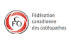 Canadian Federation of Osteopaths (CFO)