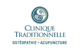 Clinique Traditionnelles