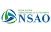 Nova Scotia Association of Osteopaths