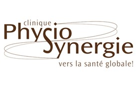 Clinique Physio Synergie