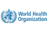 World Osteopathic Health Organisation (WOHO)