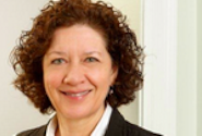 Marie Sauvé