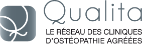 Qualita : Le rseau des cliniques d&#039;ostopathie agres