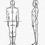 Postural Balance and Osteopathy