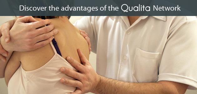 http://qualita.ca/wp-content/uploads/2011/08/discover-the-advantages-of-the-qualita-network.jpg