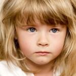 L'ostéopathie et la qualité de vie des parents d'enfant autiste