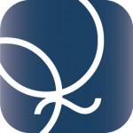 Coalition pour la création d'un ordre professionnel des ostéopathes du Québec