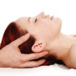 L'ostéopathie et ses effets sur le système nerveux autonome