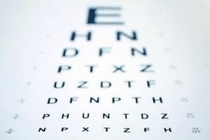 La fonction visuelle et l'ostéopathie