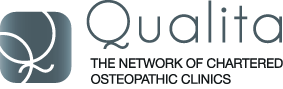 Qualita : The Network of Chartered Osteopathic Clinics