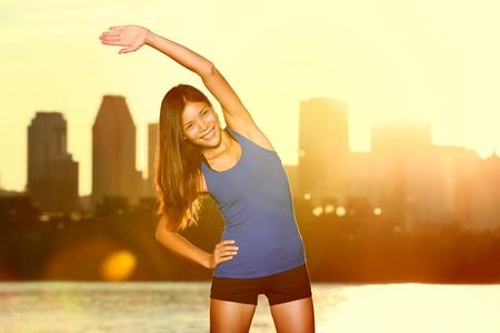 Optimisez les bienfaits de votre traitement d'ostéopathie