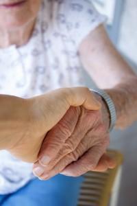 La prévention des pertes d'équilibre et des chutes accidentelles chez les aînés