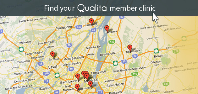 http://qualita.ca/wp-content/uploads/2016/04/find-your-qualita-member-clinic.png