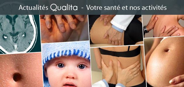 http://qualita.ca/wp-content/uploads/2016/04/qualitabande.jpg