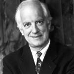 Conférence Dr Fernand Turcotte: la problématique du sur-traitement médical