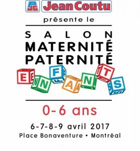 Salon Maternité 2017