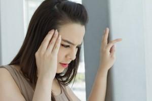 Les vertiges cervicogéniques et ostéopathie