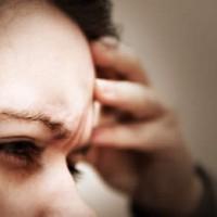 Ostéopathie crânienne : migraines et céphalées