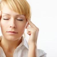 L'ostéopathie et les maux de tête