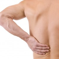 Osteopathy and Chronic Low Back Pain