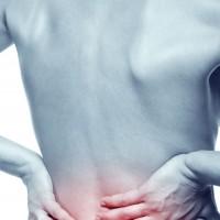 L'ostéopathie et les lombalgies