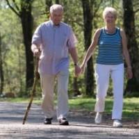 L'ostéopathie chez les personnes agées