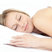 L'ostéopathie et les troubles du sommeil