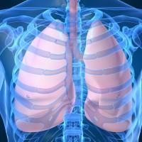 L'ostéopathie dans le traitement des troubles respiratoires