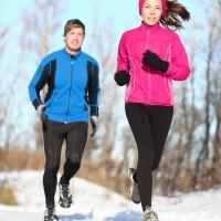 La course à pied: pour le plaisir, mais sans blessure…