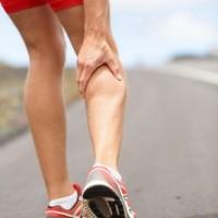 Ostéopathie et crampes musculaires