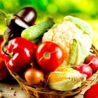 Alimentation et ostéopathie: une belle complicité