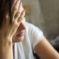 L'ostéopathie et le syndrome de fatigue chronique