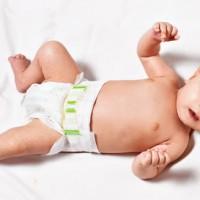 Le torticolis d'origine musculaire du nouveau-né et du nourrisson