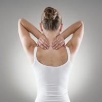 L'ostéopathie pour les troubles de la posture.