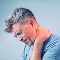 Cohérence cardiaque et douleur chronique