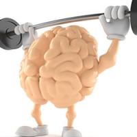 Traitement ostéopathique des commotions cérébrales