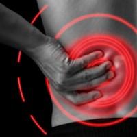Ostéopathie: avis d'activité restreinte (COVID-19)