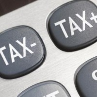 Taxation des soins ostéopathiques
