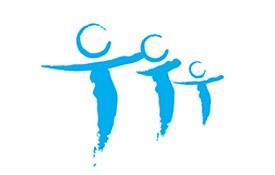 Centre C.R.O.I.R.