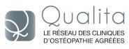 Qualita logo