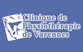 Clinique d'ostéopathie de Varennes