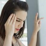 Les vertiges cervicogéniques ou «cervical dizziness»